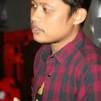 @muhammad_ekal