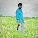rahul kumar (@007rahulbond2) Twitter