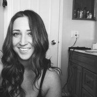 Jade Copeland | Social Profile