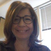 Maria Jose Gonzalez | Social Profile