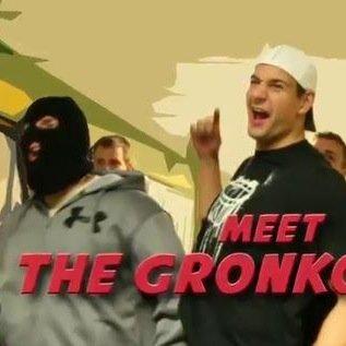 Dan Gronkowski Social Profile