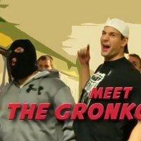 Dan Gronkowski | Social Profile