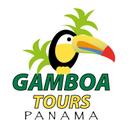 Gamboa Tours Panamá