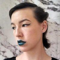 Melissa Tan   Social Profile