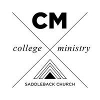 @SaddlebackCM