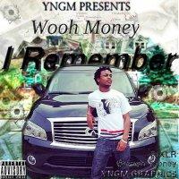 @wooh_money