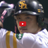 @baseball_homeru