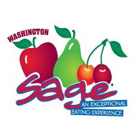 Sage Fruit Co. | Social Profile