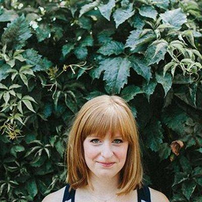 Alyssa N | Social Profile