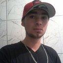 fabio souza (@018Fabiosouza) Twitter