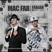 Mac Fab | Social Profile