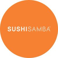SUSHISAMBA | Social Profile