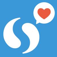 Storify Help | Social Profile