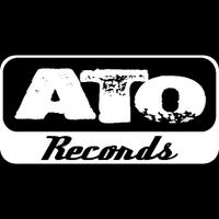 ATO Records   Social Profile