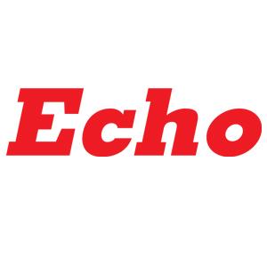 The Echo  Twitter Hesabı Profil Fotoğrafı