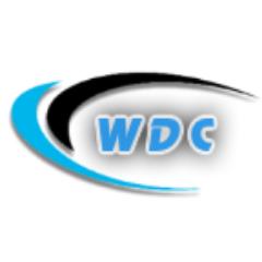 WDC Social Profile