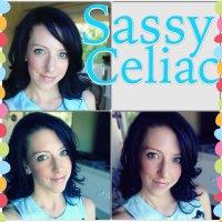SassyCeliac | Social Profile
