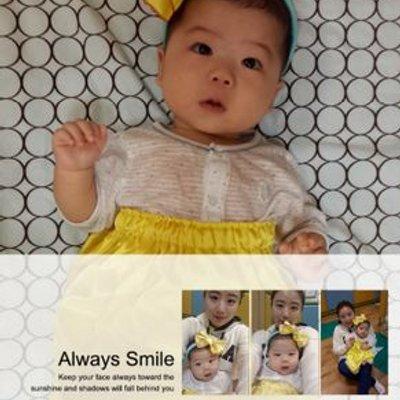 김명지 | Social Profile
