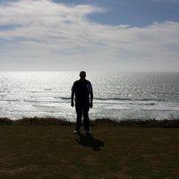 Eric Hyland | Social Profile