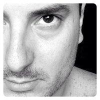 Jorge Mafud G. | Social Profile