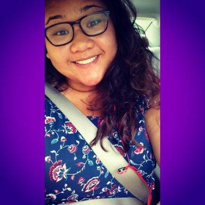Hannahkayuhh | Social Profile