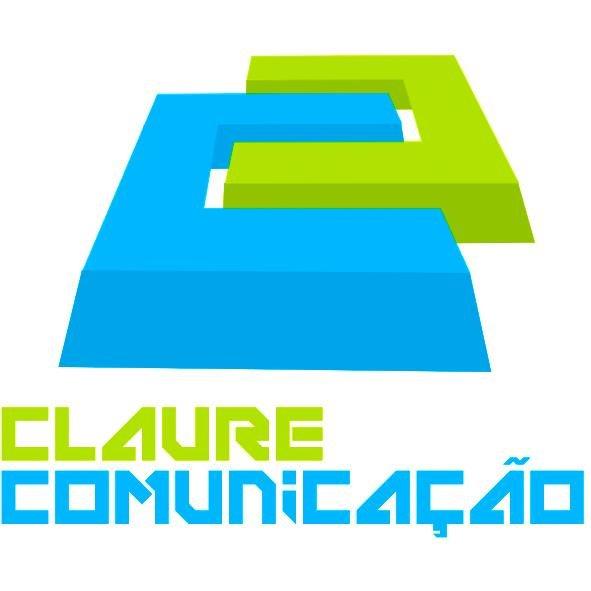 Claure Comunicação Social Profile