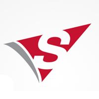 Signarama Australia   Social Profile