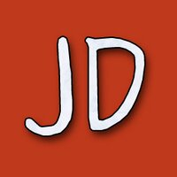 J. D. Harper | Social Profile