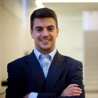 Francisco Carrillo | Social Profile