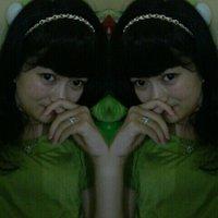 @dewi_satrianii