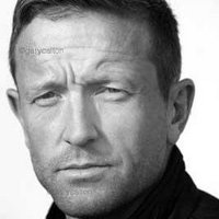 Paul Collingwood | Social Profile