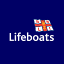 Photo of RNLI's Twitter profile avatar