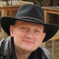 Krzysztof Maj   Social Profile
