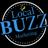 Local Buzz Marketing