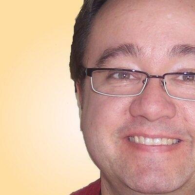 David Mullens | Social Profile