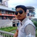 abhishek jadhav (@02027035210) Twitter