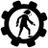 The profile image of BeyondSlavery