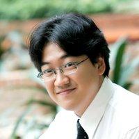 Akio Iida | Social Profile