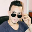 Sinan Özay  (@012Ozay) Twitter