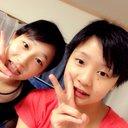 結衣 (@0107vb) Twitter