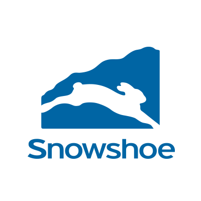 Snowshoe Mountain | Social Profile