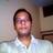 @AkhileshMcp