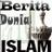 muslimnewsurlph profile
