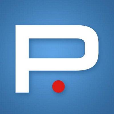 Portaltic.es | Social Profile