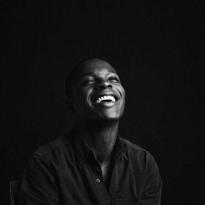Brandon Lewis | Social Profile