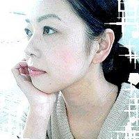 コメット@妄想中 | Social Profile