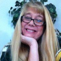 luanne thomas | Social Profile
