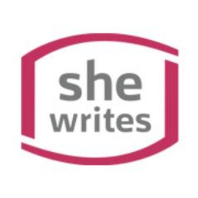 SheWrites | Social Profile