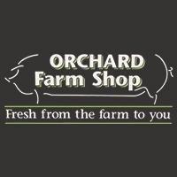 @OrchardFarmShop
