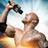 WWErestleMania